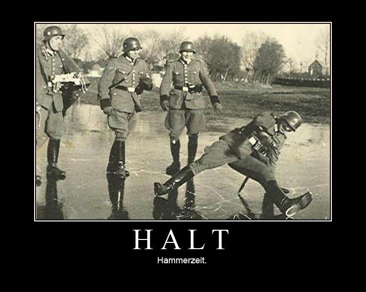 halt.jpg